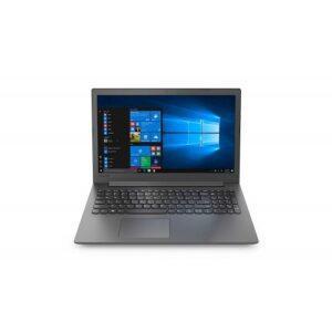 Lenovo IdeaPad 130 Core i3 7th Gen 14 inch HD Laptop with Windows 10 Home
