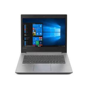 Lenovo Ideapad 330 CDC-N4000 Laptop