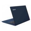 Lenovo IdeaPad IP S340 Core i3 8th Gen 4GB RAM 14 Inch Full HD Laptop with Genuine Windows 10 - Abyss Blue
