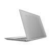 Lenovo IP 320s 8th Gen Core i5 8GB RAM 1TB HDD 15.6 inch Full HD IPS Slim Laptop - Grey