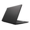 Lenovo IP S145 10th Gen Core i3 4GB RAM 15.6 inch FHD Laptop with Windows 10 - Grey