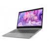 Lenovo IP Slim 3i Core i3 10th Gen 4GB RAM 15.6 inch FHD Laptop - Platinum Grey