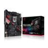 ASUS ROG STRIX Z490-H GAMING Intel 10th Gen ATX Motherboard
