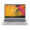 Lenovo IdeaPad S340 Core i3 10th Gen 14 Inch Full HD Laptop with Genuine Windows 10 - Platinum Grey