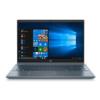 HP Pavilion 15 CS3051TX Core i7 10th Gen NVIDIA MX250 Graphics 15.6 inch Full HD Laptop with Windows 10