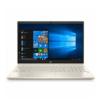 HP Pavilion 15 CS3053TX Core i7 10th Gen NVIDIA MX250 Graphics 15.6 inch FHD Laptop with Windows 10