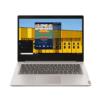 Lenovo Ideapad S145 Core i3 7th Gen 15.6 inch FHD Laptop with Windows 10