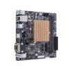 ASUS PRIME J4005I-C Mini-ITX MOTHERBOARD
