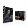 ASUS TUF Gaming B460-Plus Intel 10th Gen Micro-ATX Motherboard