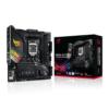 ASUS ROG STRIX Z490-G GAMING WI-FI Intel 10th Gen ATX Motherboard