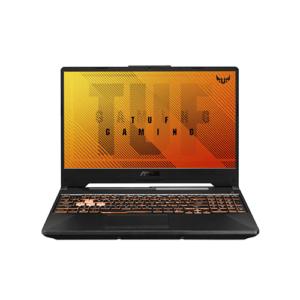ASUS TUF FX506LI 10th Gen FHD Laptop -Black