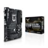 ASUS TUF H370-PRO GAMING Intel ATX Motherboard