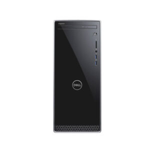 DELL INSPIRON 3671 MT Core i5 9TH GEN Mid Tower Brand PC