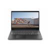 Lenovo IdeaPad S145 AMD Ryzen 5 3500U 15.6 inch FHD Laptop with Windows 10