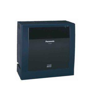 Panasonic KX-TDE600 IP-PBX System