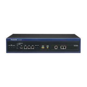 Panasonic KX-NS1000 Business Communications Server