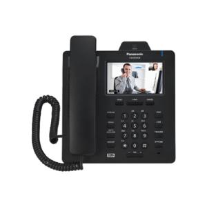 Panasonic KX-HDV430 IP PHONE